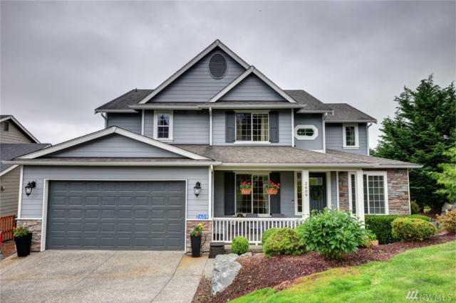 2609 River Vista Lp, Mount Vernon, WA 98927 (#1294971) :: Homes on the Sound