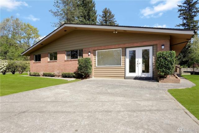 43605 SE Tanner Rd, North Bend, WA 98045 (#1294973) :: Homes on the Sound