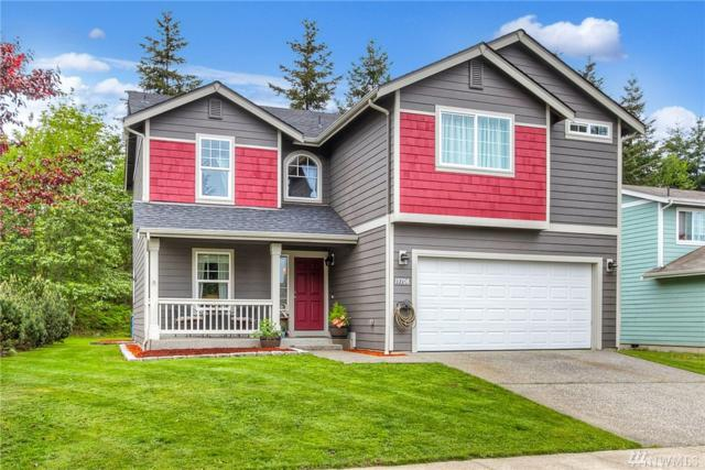 19708 207th Street Ct E, Orting, WA 98360 (#1294978) :: Real Estate Solutions Group