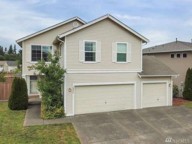16922 SE 182nd Place, Renton, WA 98058 (#1294982) :: The DiBello Real Estate Group