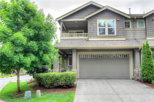 13647 NE 83rd Ct, Redmond, WA 98052 (#1294989) :: Kwasi Bowie and Associates