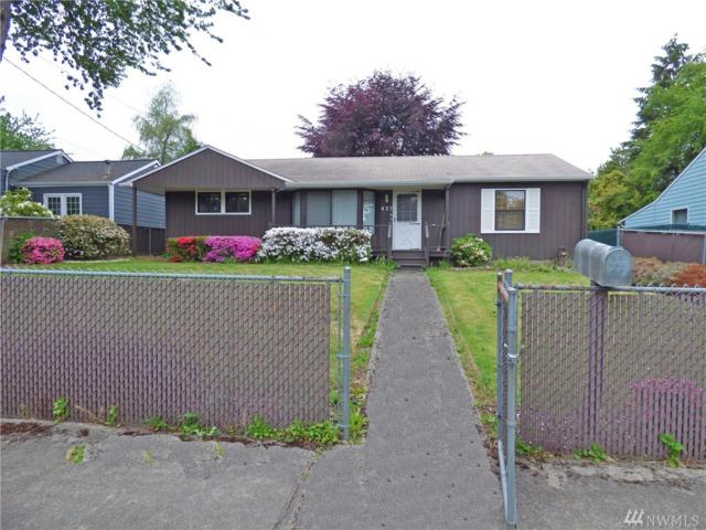 427 Frederick St NE, Olympia, WA 98506 (#1294992) :: Better Homes and Gardens Real Estate McKenzie Group