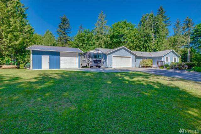 502 NE Anna Rd, Poulsbo, WA 98370 (#1294993) :: Real Estate Solutions Group