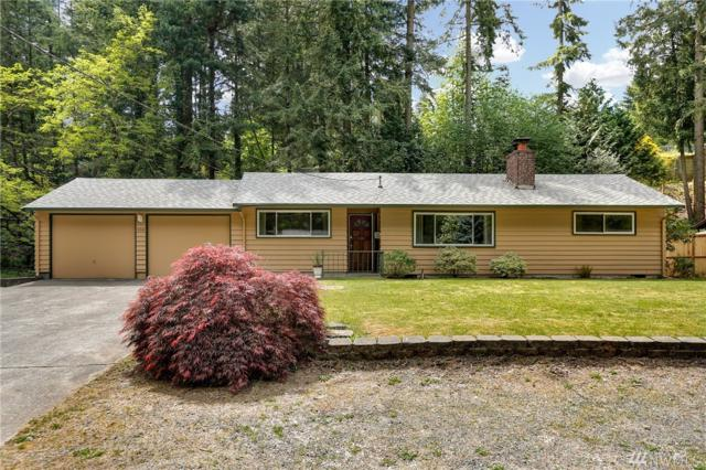 6304 227th St SW, Mountlake Terrace, WA 98043 (#1294994) :: Morris Real Estate Group