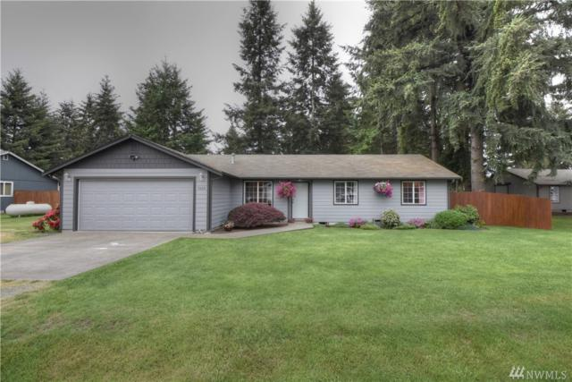 5423 187th Ct SW, Rochester, WA 98579 (#1294995) :: Better Homes and Gardens Real Estate McKenzie Group