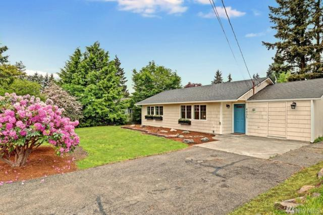 4405 223rd St SW, Mountlake Terrace, WA 98043 (#1295002) :: Better Homes and Gardens Real Estate McKenzie Group