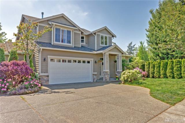 210 Hubbard Rd A, Lynnwood, WA 98036 (#1295004) :: Ben Kinney Real Estate Team