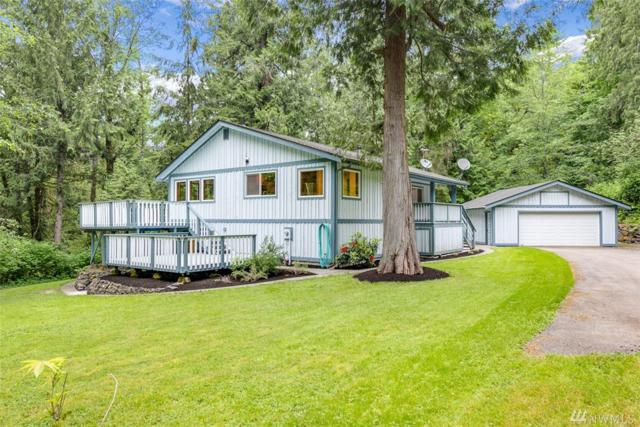 5486 Lynwood Center Rd NE, Bainbridge Island, WA 98110 (#1295012) :: Morris Real Estate Group