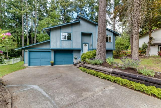 8909 107th St SW, Lakewood, WA 98498 (#1295014) :: Real Estate Solutions Group