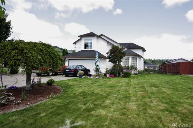 2317 52nd Ct, Longview, WA 98632 (#1295021) :: Ben Kinney Real Estate Team