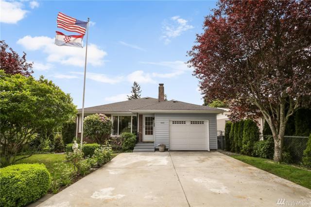 330 Regents Blvd, Fircrest, WA 98466 (#1295022) :: Morris Real Estate Group