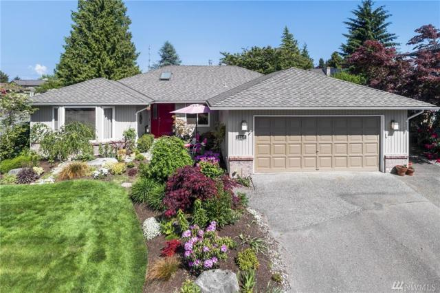 12231 44th Dr SE, Everett, WA 98208 (#1295026) :: Real Estate Solutions Group