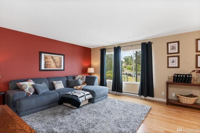 5321 N Pearl St #308, Ruston, WA 98407 (#1295027) :: Ben Kinney Real Estate Team