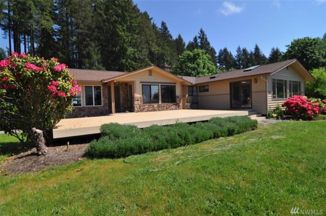10903 Horizon Lane West SE, Port Orchard, WA 98367 (#1295028) :: Kwasi Bowie and Associates