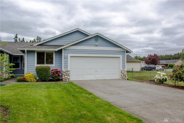 7111 164th St E, Puyallup, WA 98375 (#1295033) :: Morris Real Estate Group