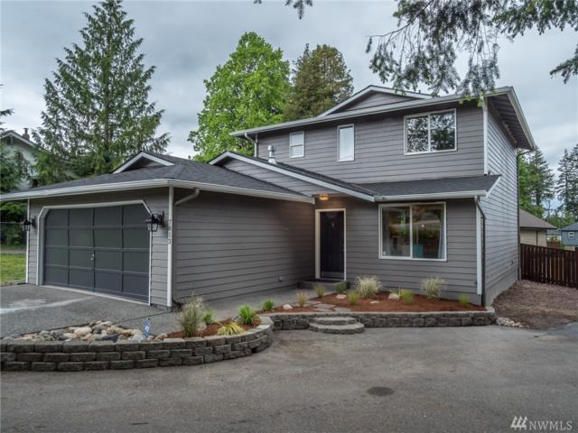 7813 Grant Dr, Everett, WA 98203 (#1295041) :: Ben Kinney Real Estate Team
