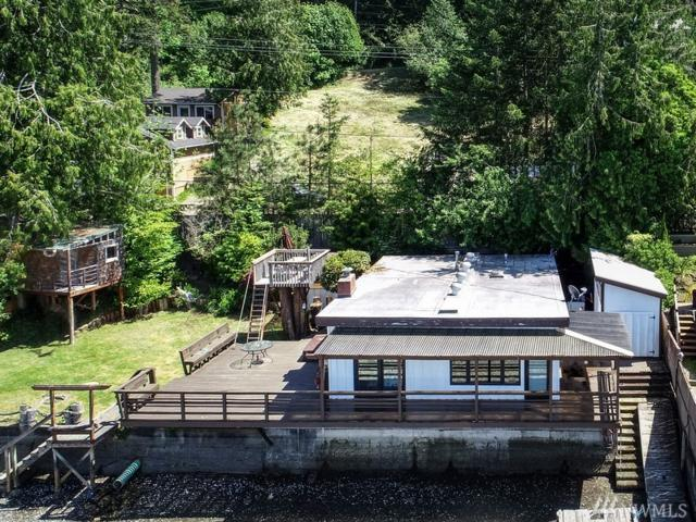 7512 Ray Nash Dr, Gig Harbor, WA 98335 (#1295043) :: Ben Kinney Real Estate Team