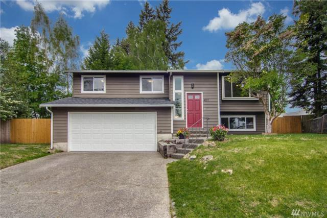 4511 225th Place SW, Mountlake Terrace, WA 98043 (#1295044) :: The Torset Team