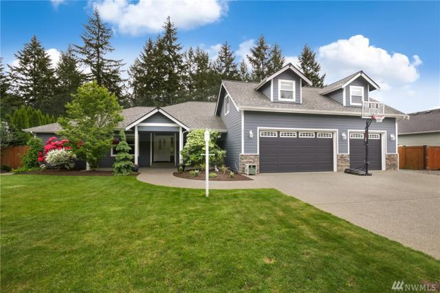 8044 Countrywood Dr SE, Olympia, WA 98501 (#1295045) :: Better Homes and Gardens Real Estate McKenzie Group