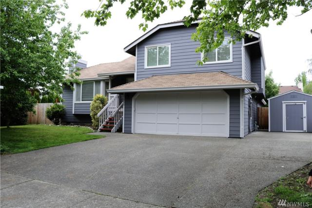 355 Chinook Ave, Enumclaw, WA 98022 (#1295050) :: Better Homes and Gardens Real Estate McKenzie Group