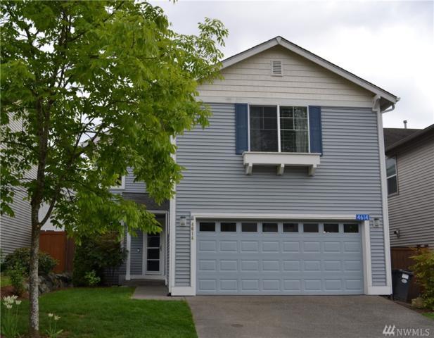 4614 Nooksack Lp, Mount Vernon, WA 98273 (#1295063) :: Morris Real Estate Group