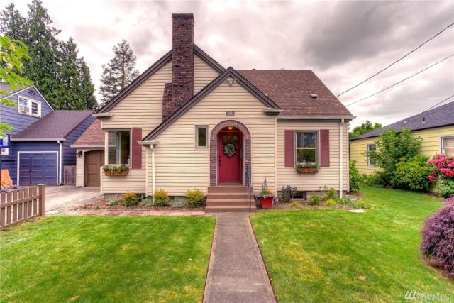 438 Alder Ave, Sumner, WA 98390 (#1295066) :: Ben Kinney Real Estate Team