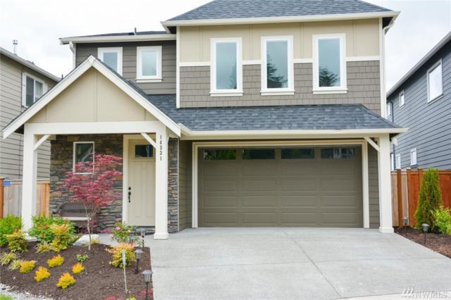14331 3rd Cir NE, Duvall, WA 98019 (#1295068) :: Homes on the Sound