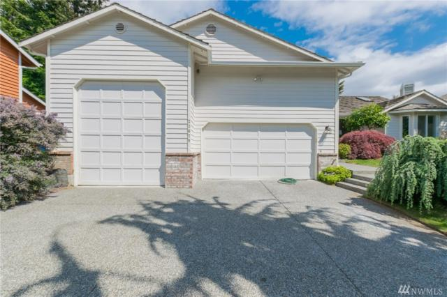 23625 97th Pl W, Edmonds, WA 98020 (#1295069) :: Homes on the Sound