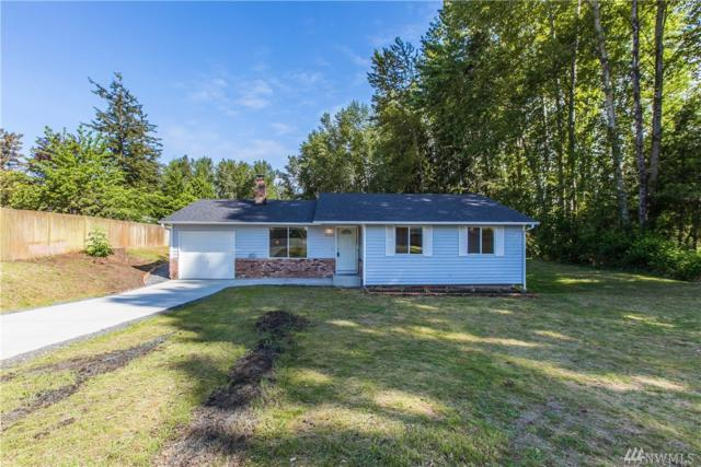10507 Rosewood Ave, Everett, WA 98204 (#1295075) :: Better Homes and Gardens Real Estate McKenzie Group