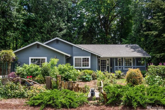 2421 31st Ct NE, Olympia, WA 98506 (#1295089) :: Ben Kinney Real Estate Team
