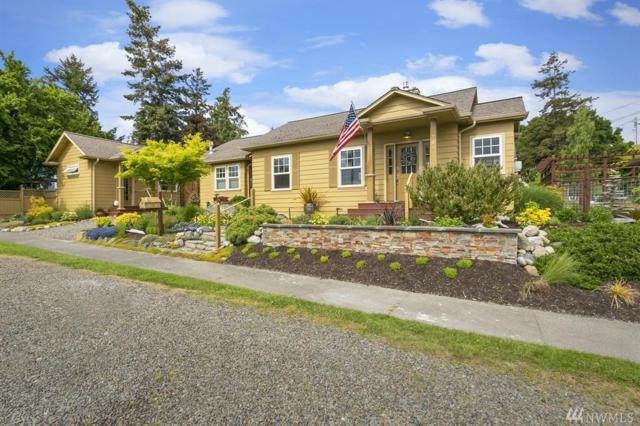 708 Benton St, Port Townsend, WA 98368 (#1295094) :: Morris Real Estate Group