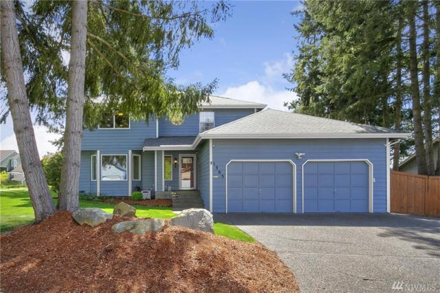 1363 NW Bartlett Ct, Silverdale, WA 98383 (#1295097) :: Better Homes and Gardens Real Estate McKenzie Group