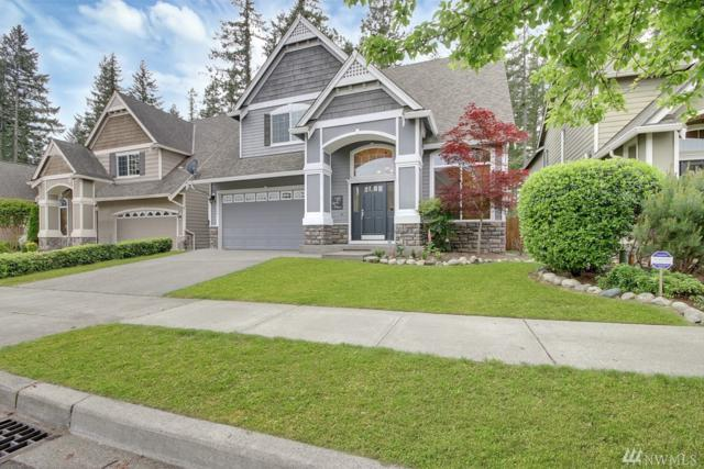 27649 236th Ct SE, Maple Valley, WA 98038 (#1295106) :: Morris Real Estate Group