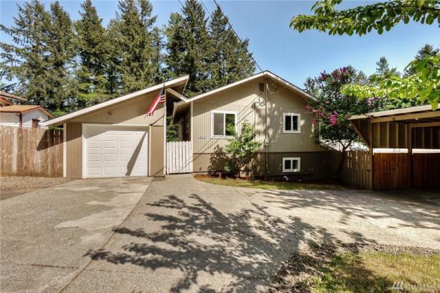 4300 Robinson Rd NE, Bremerton, WA 98310 (#1295107) :: Homes on the Sound