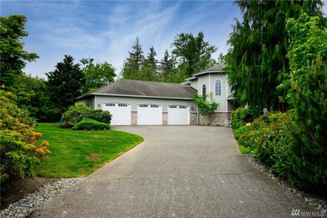 3611 Carol Place, Mount Vernon, WA 98273 (#1295112) :: Better Homes and Gardens Real Estate McKenzie Group