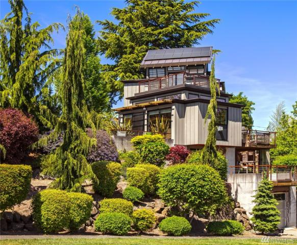 4200 29th Ave W, Seattle, WA 98112 (#1295116) :: Better Homes and Gardens Real Estate McKenzie Group