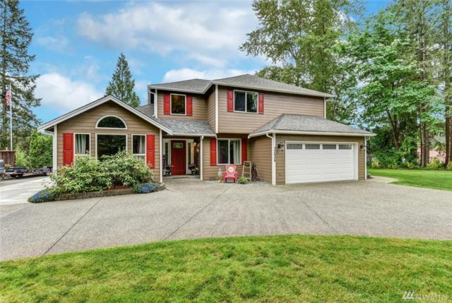 32606 224th Place SE, Black Diamond, WA 98010 (#1295117) :: Homes on the Sound