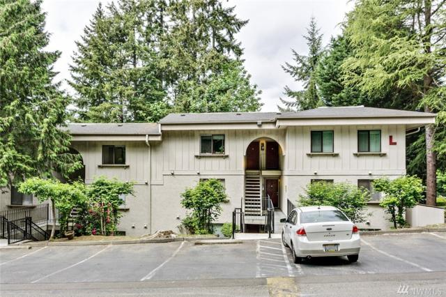 12736 NE 116th St L33, Kirkland, WA 98034 (#1295123) :: The DiBello Real Estate Group