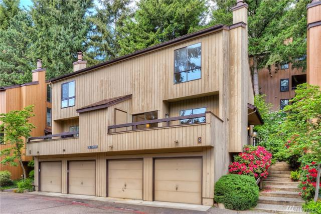 10840 NE 35th Place 28-2, Bellevue, WA 98004 (#1295125) :: Morris Real Estate Group