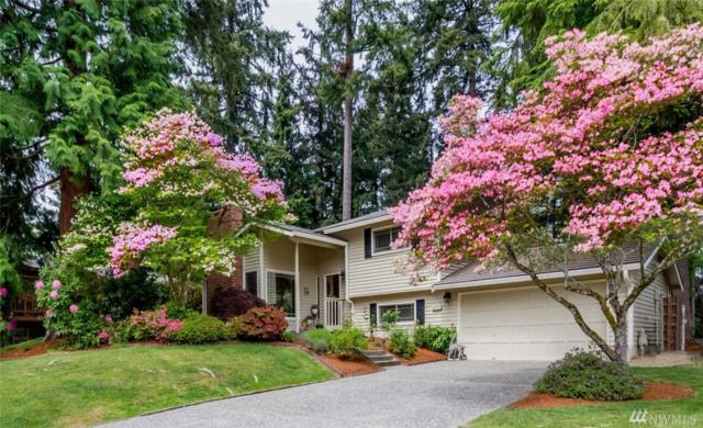 4931 99th St SW, Mukilteo, WA 98275 (#1295129) :: The Home Experience Group Powered by Keller Williams