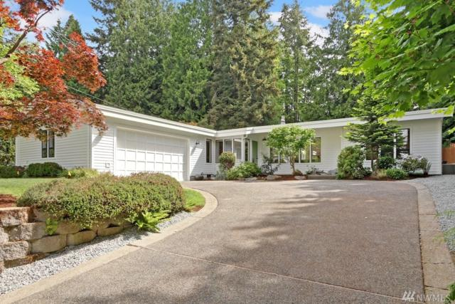 23625 Woodway Park Rd, Woodway, WA 98020 (#1295131) :: Real Estate Solutions Group