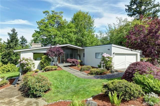18615 Beverly Rd SW, Normandy Park, WA 98166 (#1295134) :: Homes on the Sound