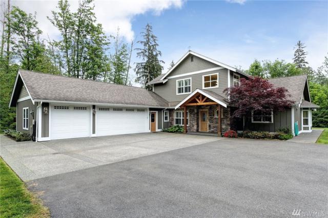 2981 H Street Rd, Blaine, WA 98230 (#1295139) :: Ben Kinney Real Estate Team