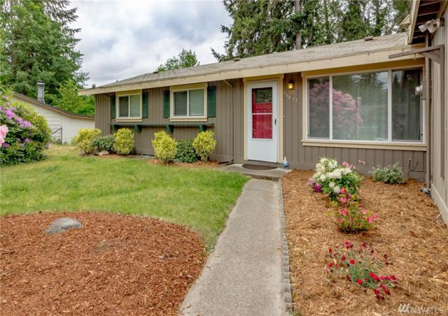 30457 3rd Place S, Federal Way, WA 98003 (#1295165) :: Ben Kinney Real Estate Team