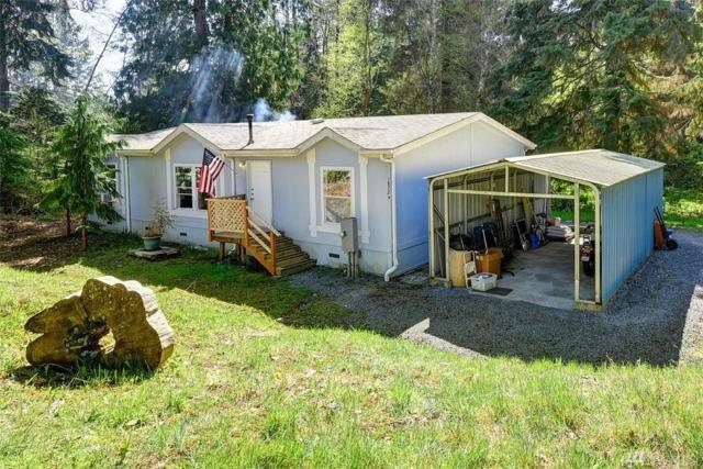 18724 Burn Rd, Arlington, WA 98223 (#1295170) :: Real Estate Solutions Group