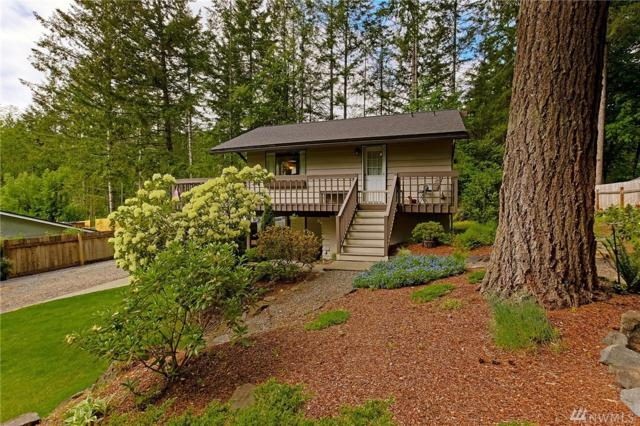 4445 SE Firmont Dr, Port Orchard, WA 98367 (#1295172) :: Real Estate Solutions Group