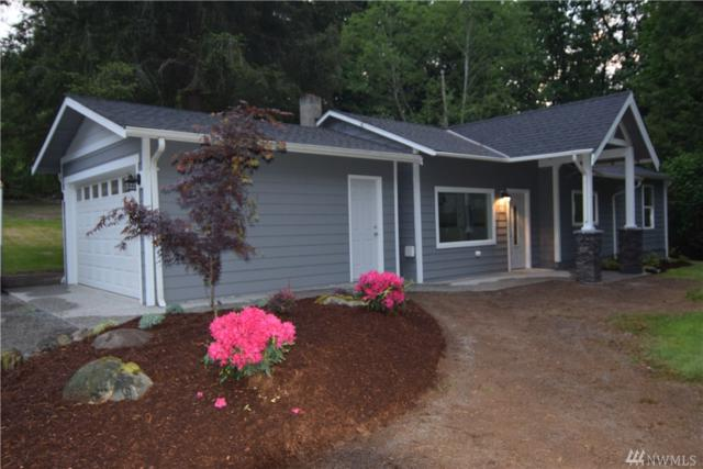 8510 Lakewood Rd, Stanwood, WA 98292 (#1295176) :: Better Homes and Gardens Real Estate McKenzie Group