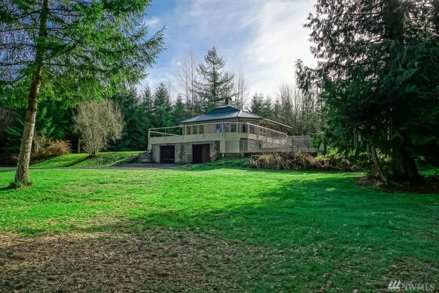 10415 330th St Ct S, Roy, WA 98580 (#1295178) :: Better Homes and Gardens Real Estate McKenzie Group