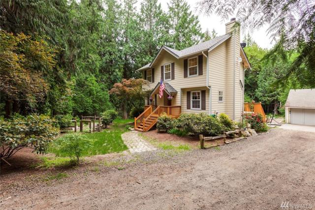 21326 Eagle Sky Place NE, Poulsbo, WA 98370 (#1295181) :: Better Homes and Gardens Real Estate McKenzie Group