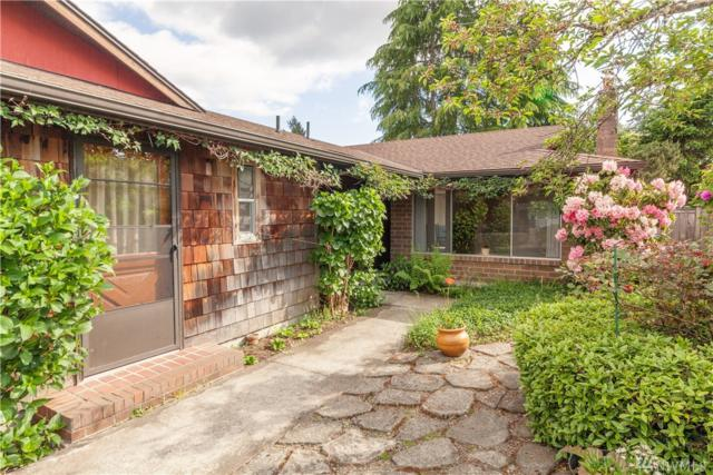 3404 Ross Ave, Gig Harbor, WA 98332 (#1295185) :: Priority One Realty Inc.